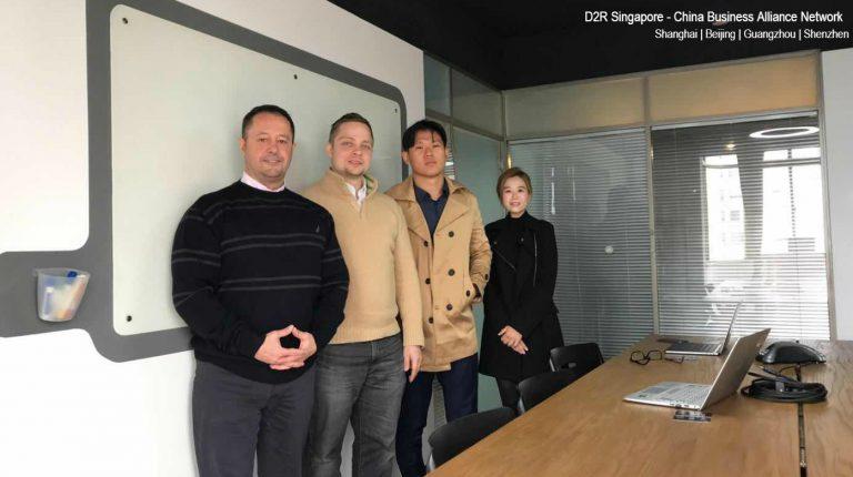 China-Associates-3