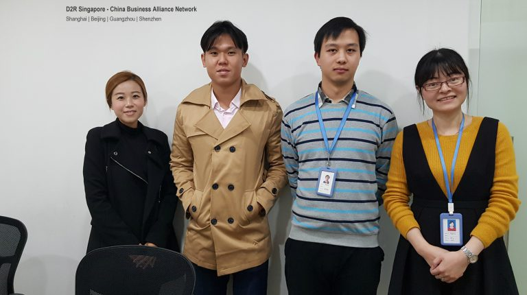 China-Associates-4